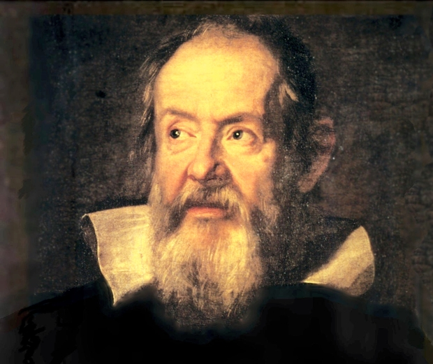 galileo galilei scientific thought Galileo galilei was a  galileo galilei and his impact theology religion essay  during the 16th and 17th centuries when galileo lived, the scientific.