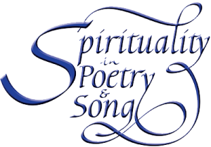 Spirituality in Poetry and Song @ Manresa | Dublin | Dublin | Ireland