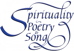 Spirituality in Poetry and Song @ Manresa | Dublin | County Dublin | Ireland