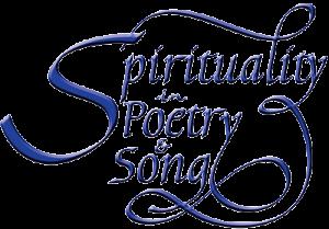 Spirituality in Poetry and Song @ Manresa | Dublin | County Dublin | Ireland