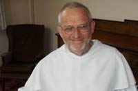 The Art of Allowing - The Breath in Meditation and in Life with Fr. Louis Hughes OP @ Emmaus Centre | County Dublin | Ireland