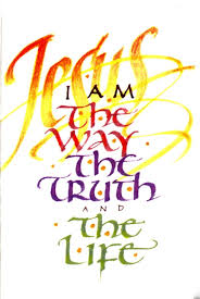 nt wright simply jesus study guide