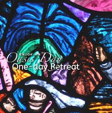 Oasis Day - Manresa - Dublin @ Manresa House, 426 Clontarf Rd