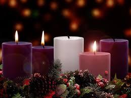 Carols for Concern-Concordia Singers-Royal Marine Hotel, Dun Laoghaire-21/12 @ Royal Marine Hotel | Dublin | County Dublin | Ireland