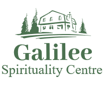 'Remain in my love,' Pastoral Reflection for people in Christian ministry. @ Galilee Spirituality Centre | County Roscommon | Ireland